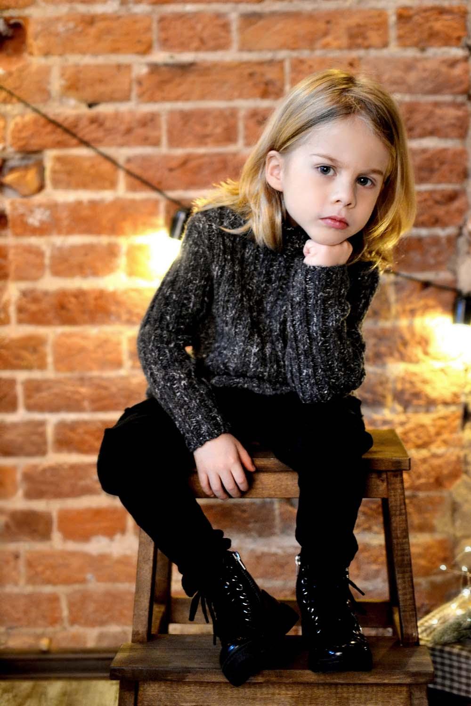 Как сделать из ребенка фотомодель кастинг это мой ребенок Дети