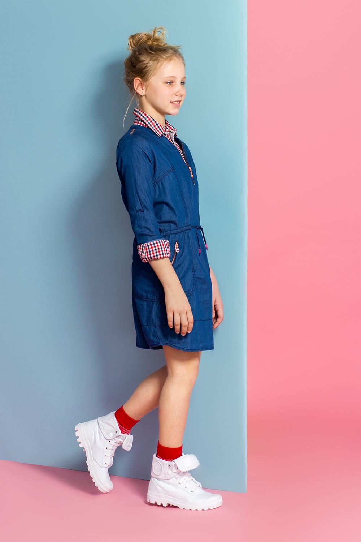 Все фото паблика детская мода